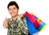 Clever einkaufen