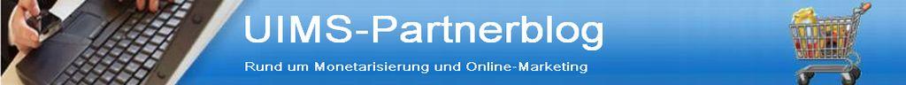 UIMS-Partnerblog