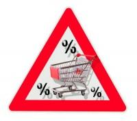 Vom Shopping-Portalnutzer zum Online-Marketingprofi