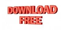 download-706861_640
